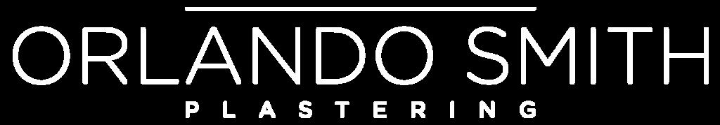 ORLANDO-SMITH-Plastering-Logo-White